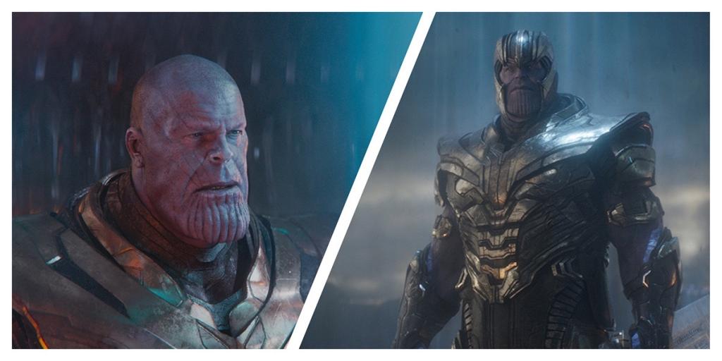 Thanos_Endgame