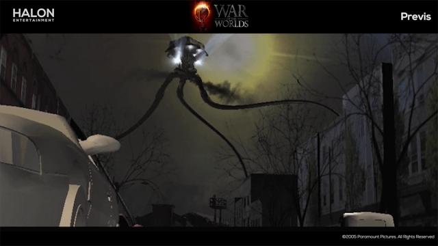 WarOfTheWorlds_Previs