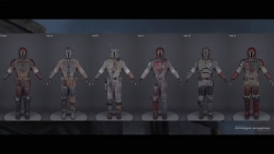 Watch Image Engine's 'Mandalorian' breakdown reel