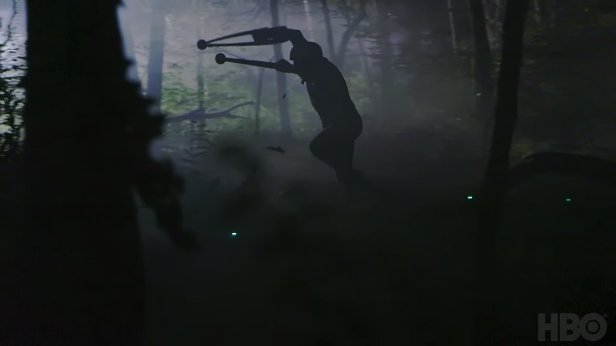 Behind the scenes of 'Lovecraft Country'