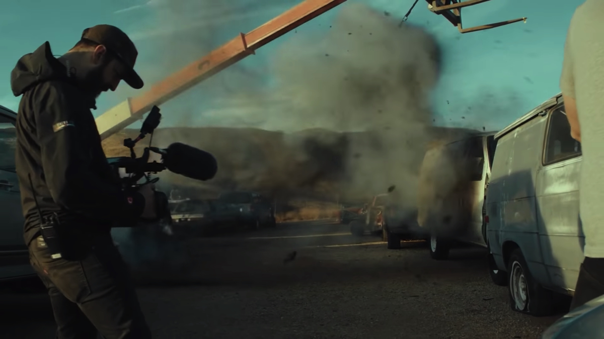 VFX vids you should watch right now